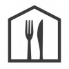 home-chef-logo.jpeg