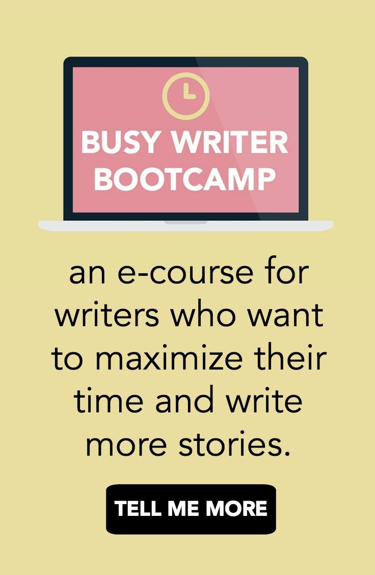 Busy Writer Pin.jpg