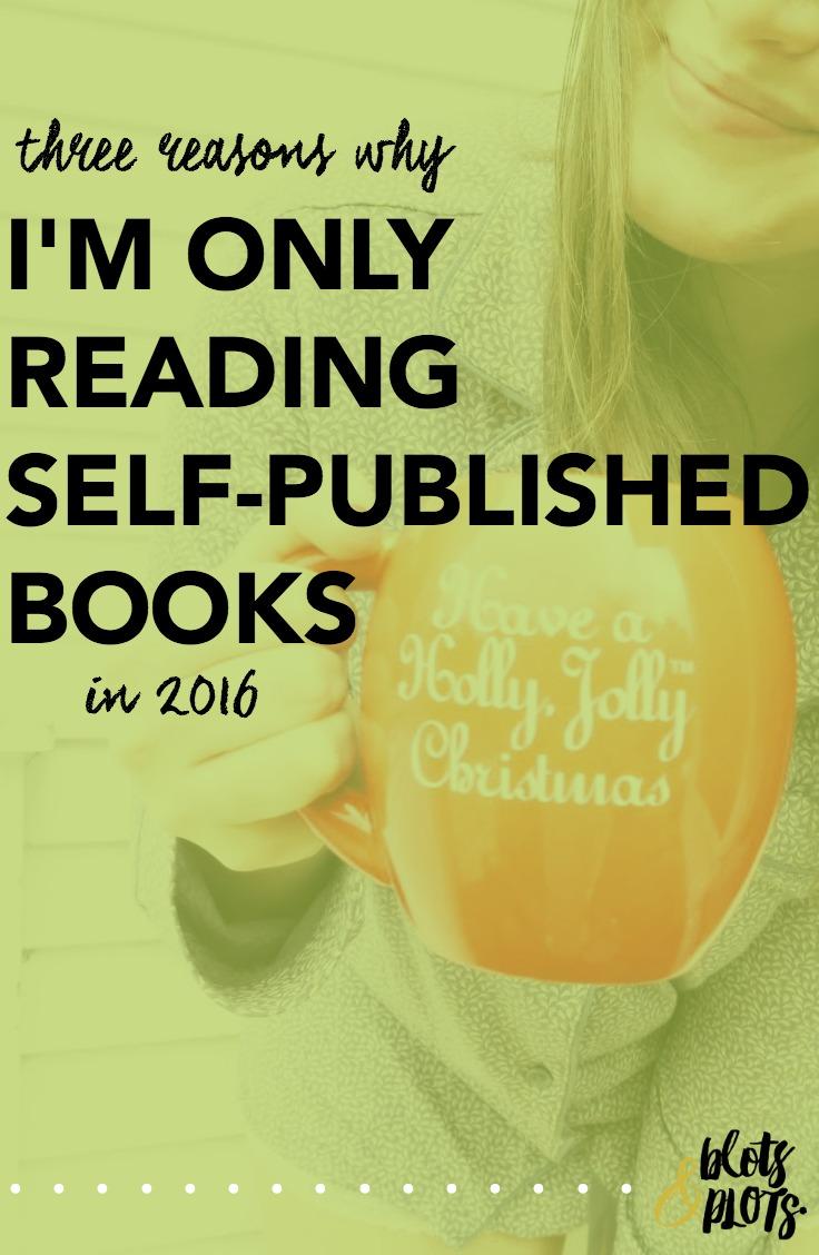 Self-Published Books.jpg