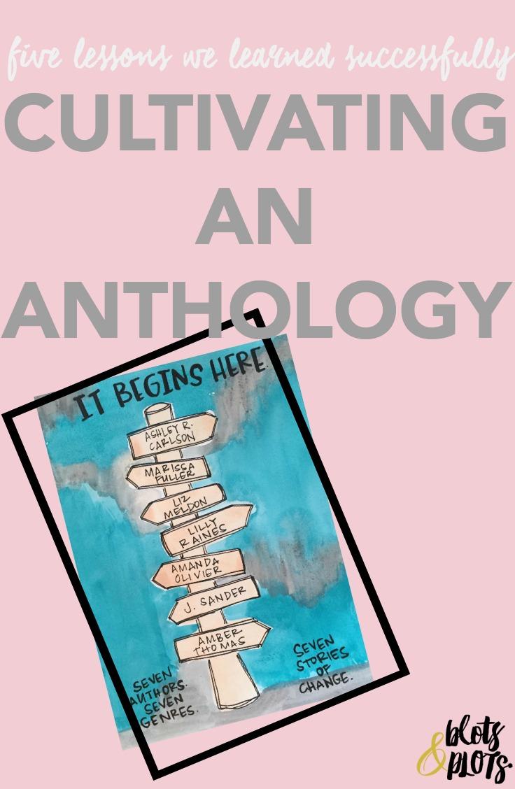 CultivatingAnAnthology.jpg