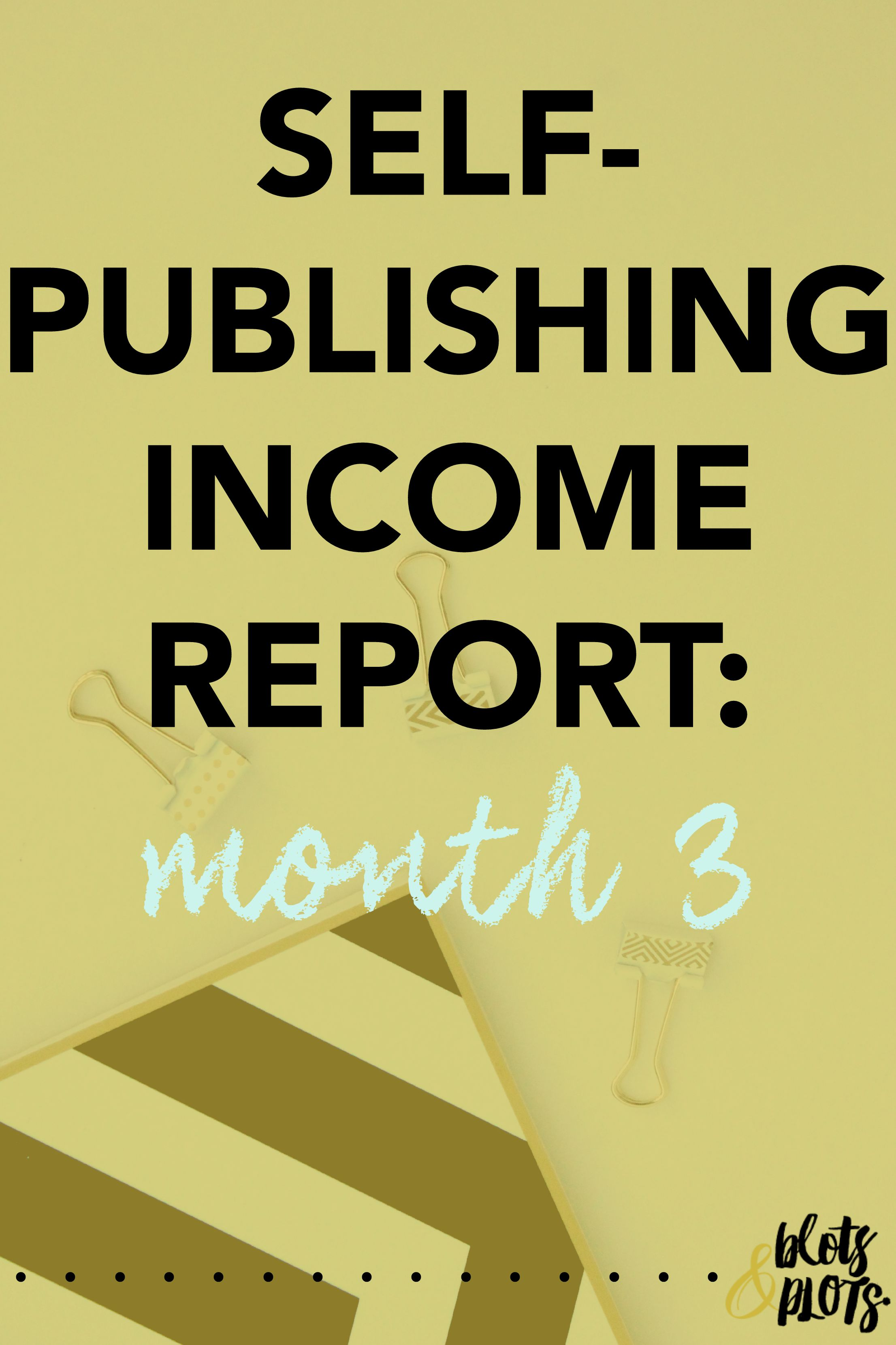 Self-Publishing Income Report 3.jpg