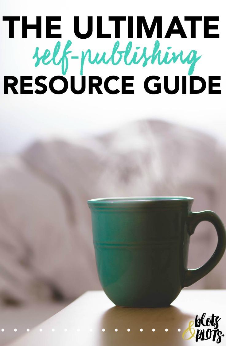 Self-Publishing Resource.jpg