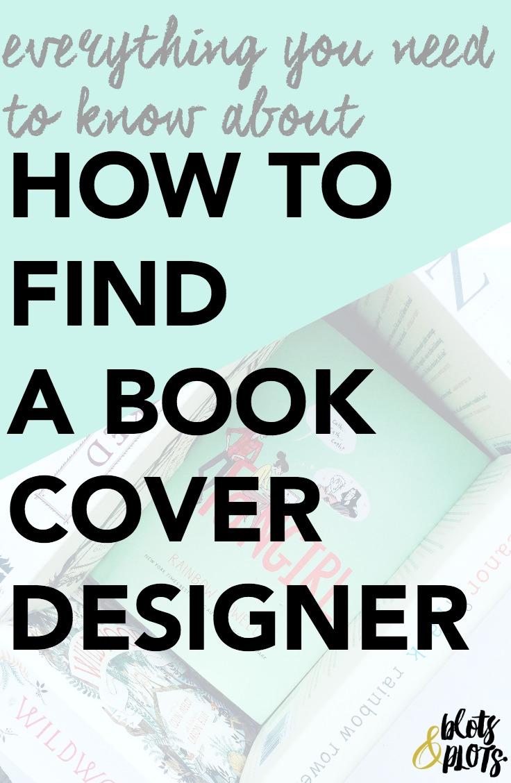 Find a Book Cover Designer.jpg