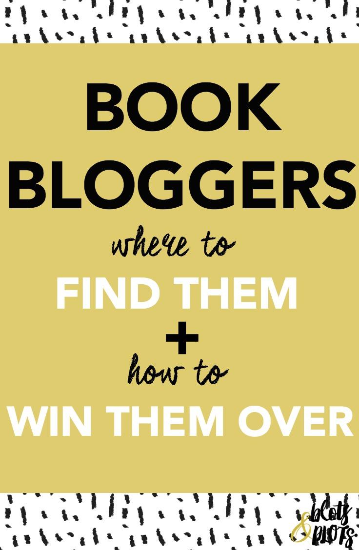 BookBloggers.jpg