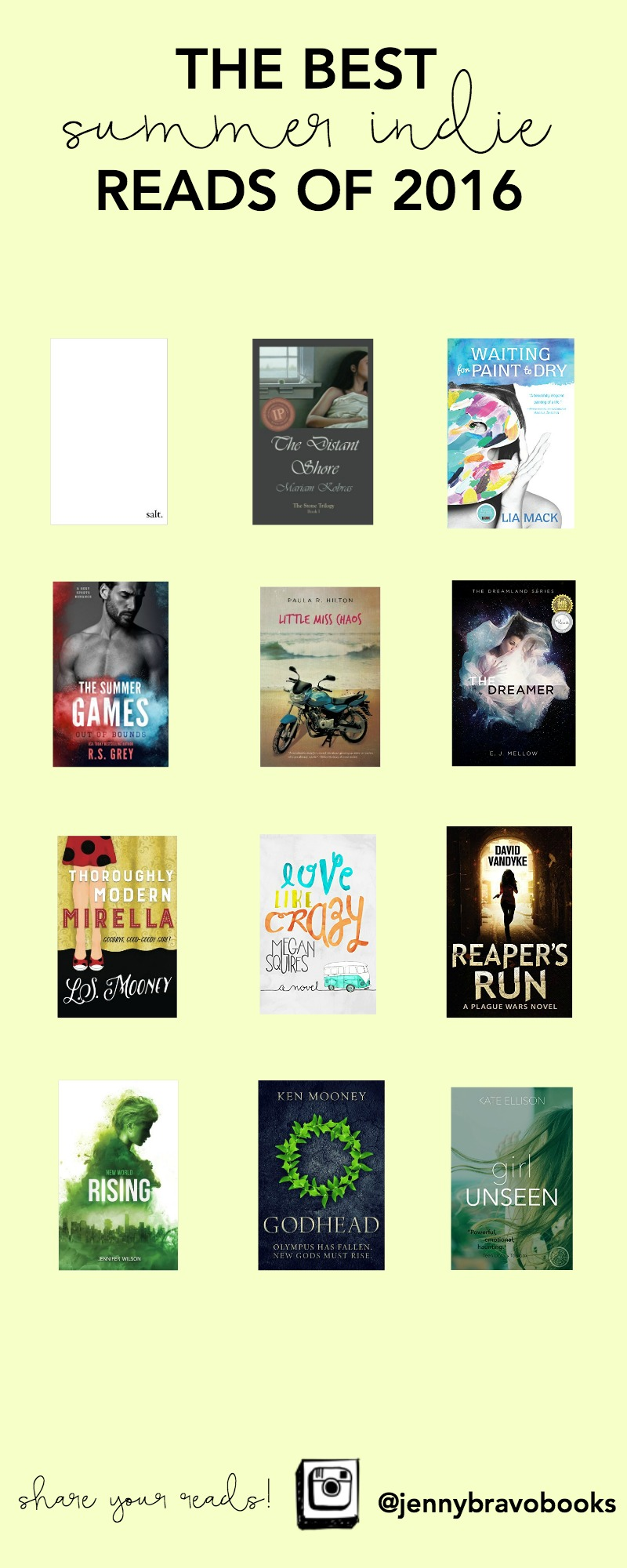 Looking for books to read? These titles will have you flipping like crazy! Click for full post.jpg