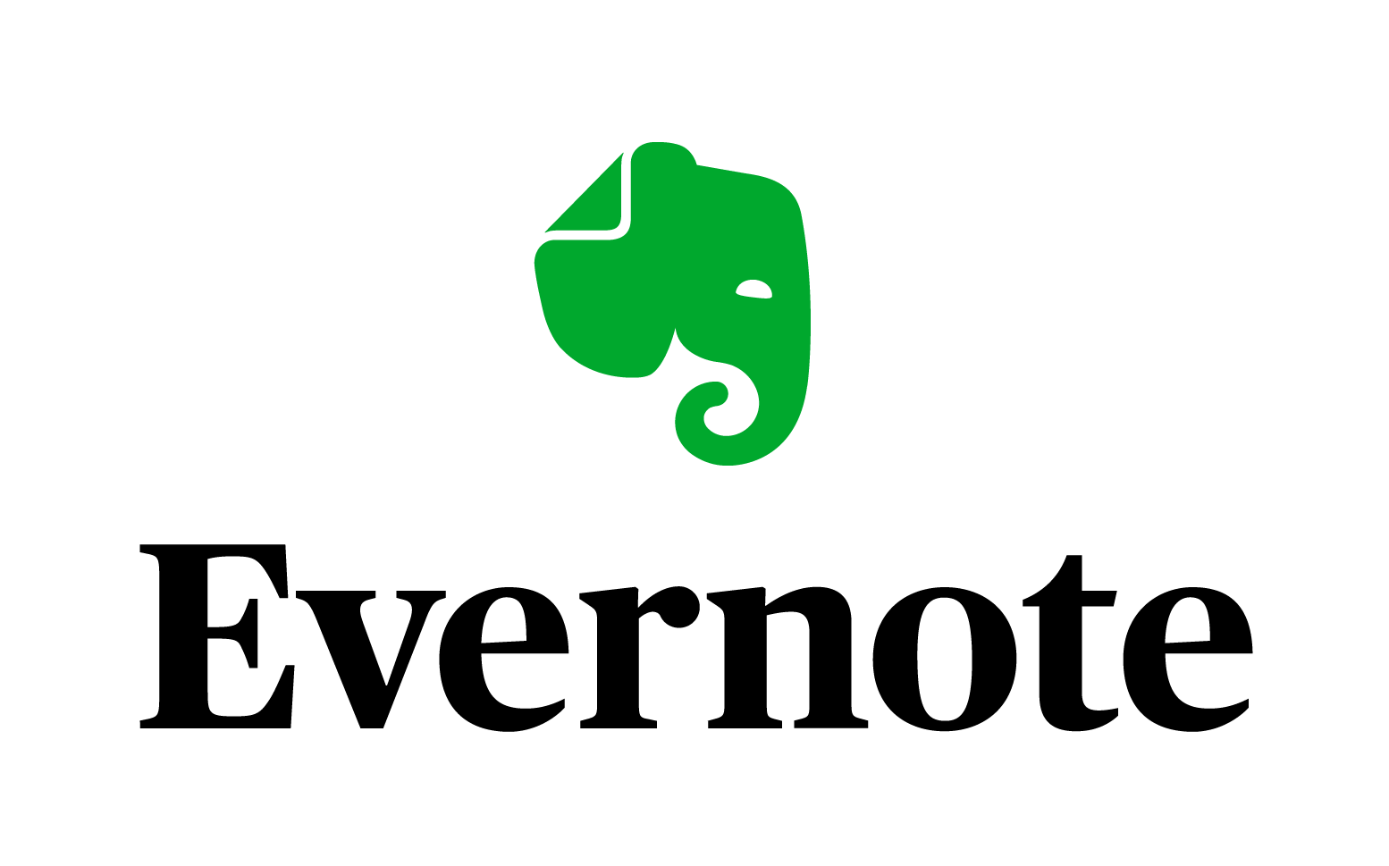 Evernote_Lockup_Secondary_RGB.png