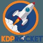 KDP-Rocket-Software.png