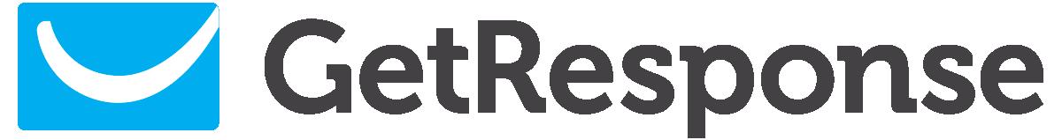 getresponse_logotype.png