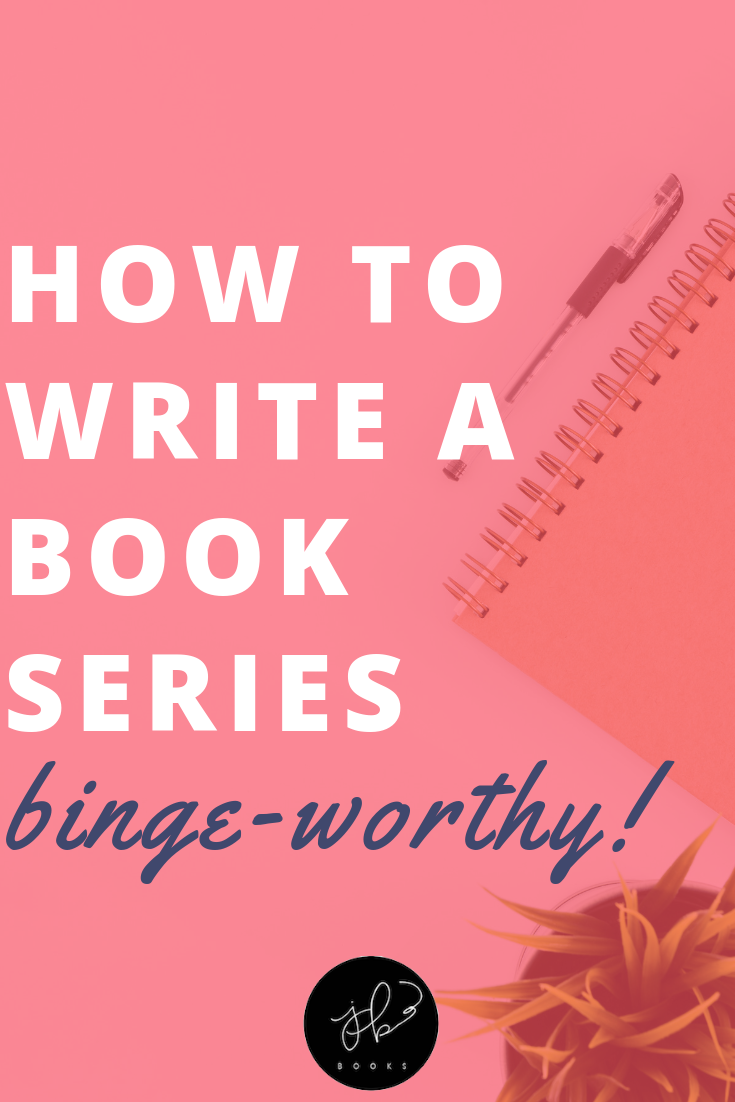 How to Write a Book Series.png