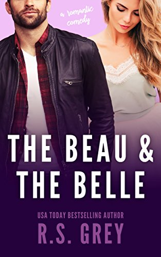 The Beau and the Belle
