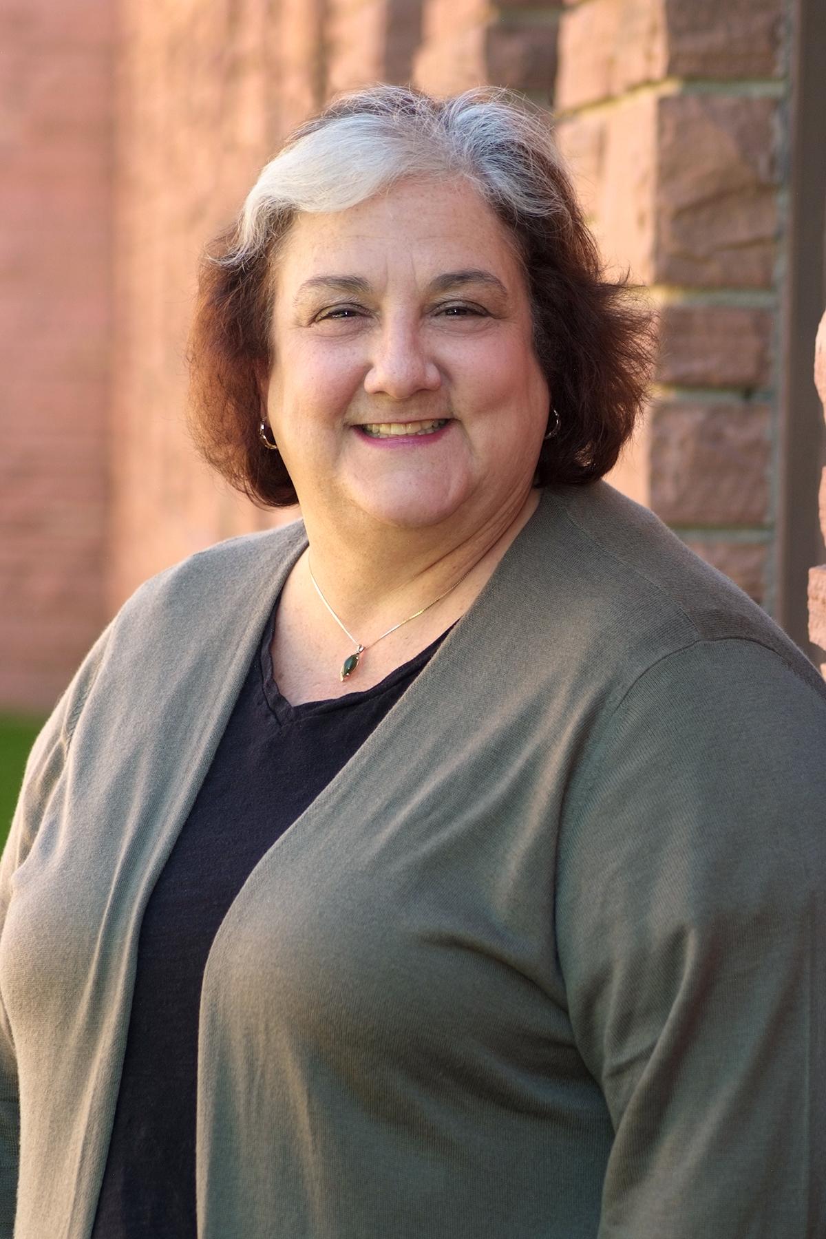 Francie Miran, Development Manager