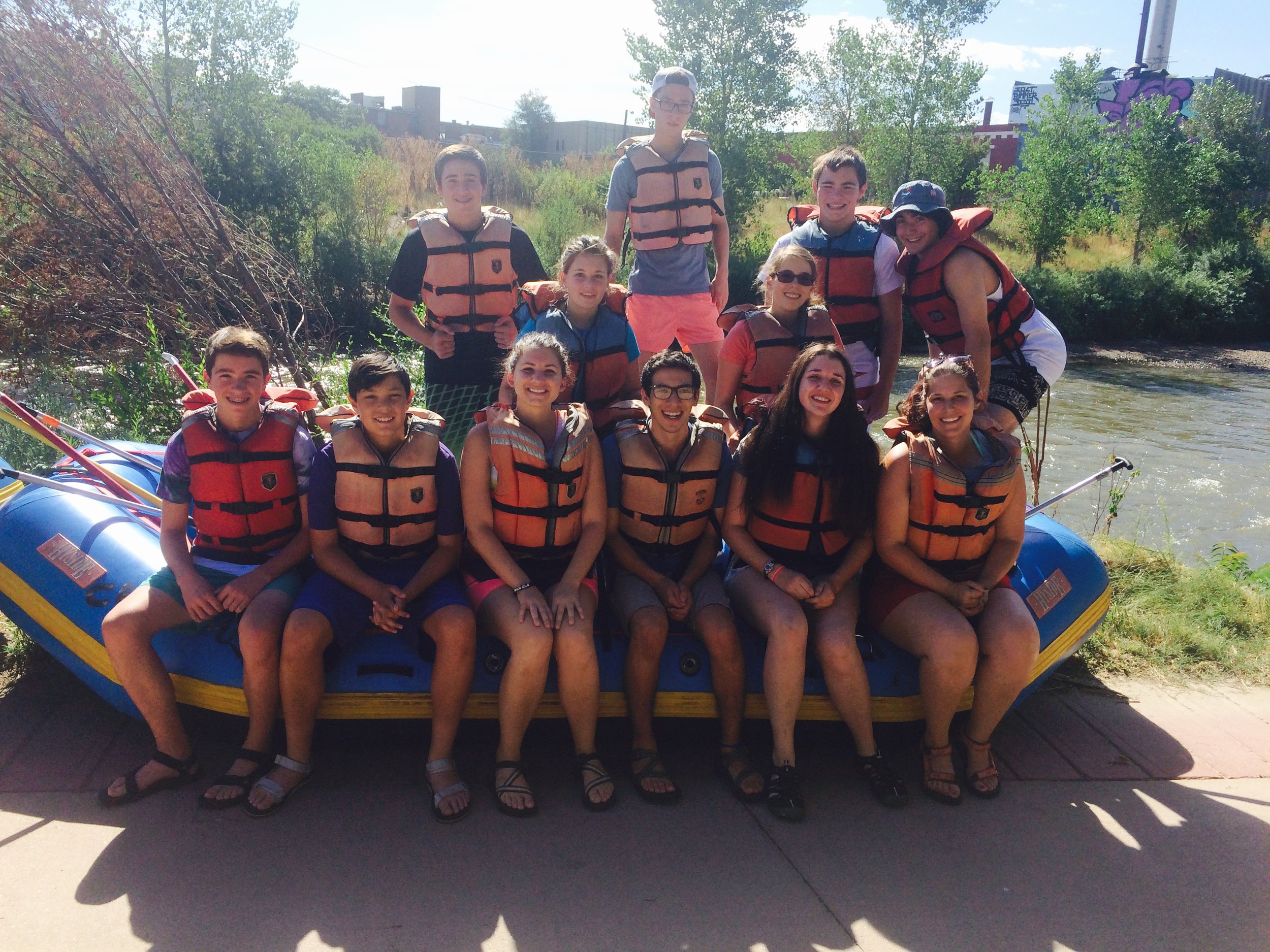 Rafting Group Photo.jpg