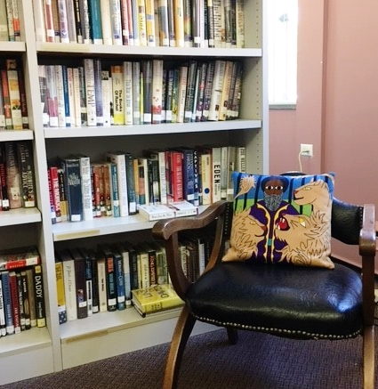 library_cornerchair.jpg