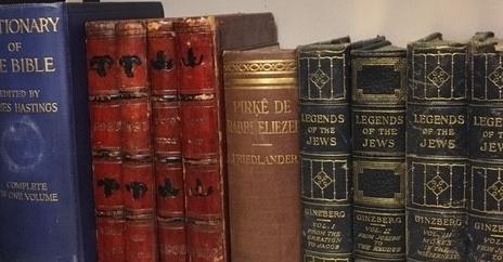 library_oldbooks.jpg