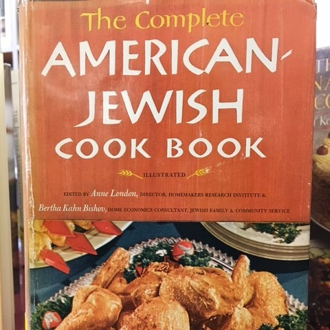 library_cookbook.jpg