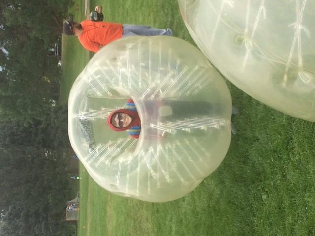 jyg17 bubble 9.jpg