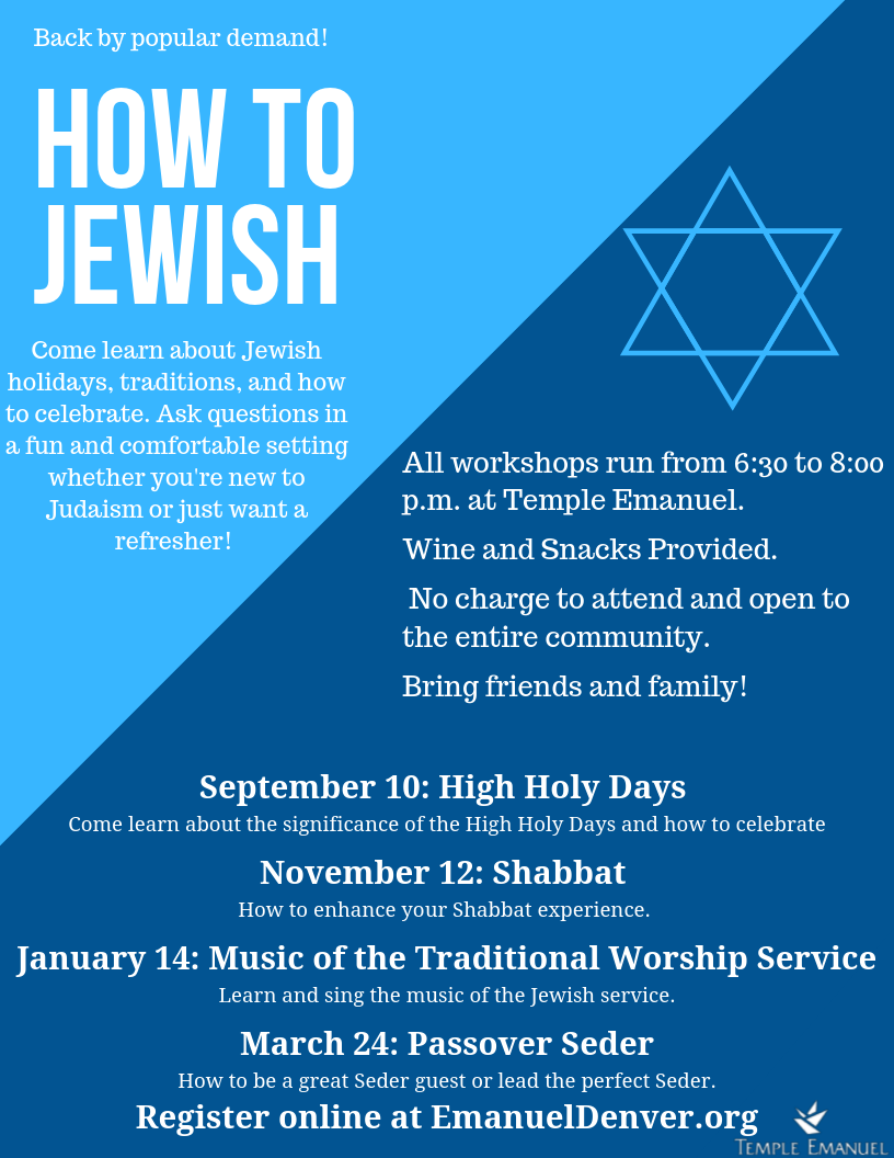 How to Jewish 2019-2020 (1).png