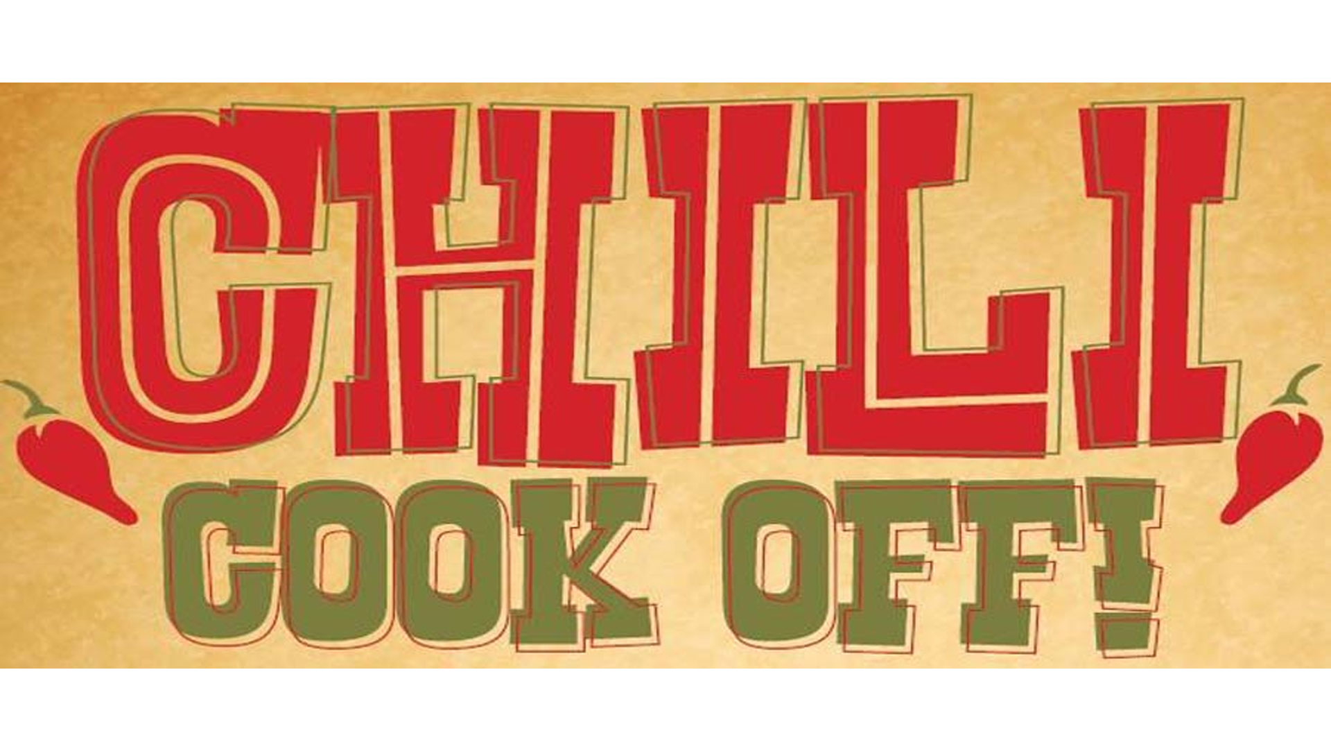 chili_cook-off_1.jpg