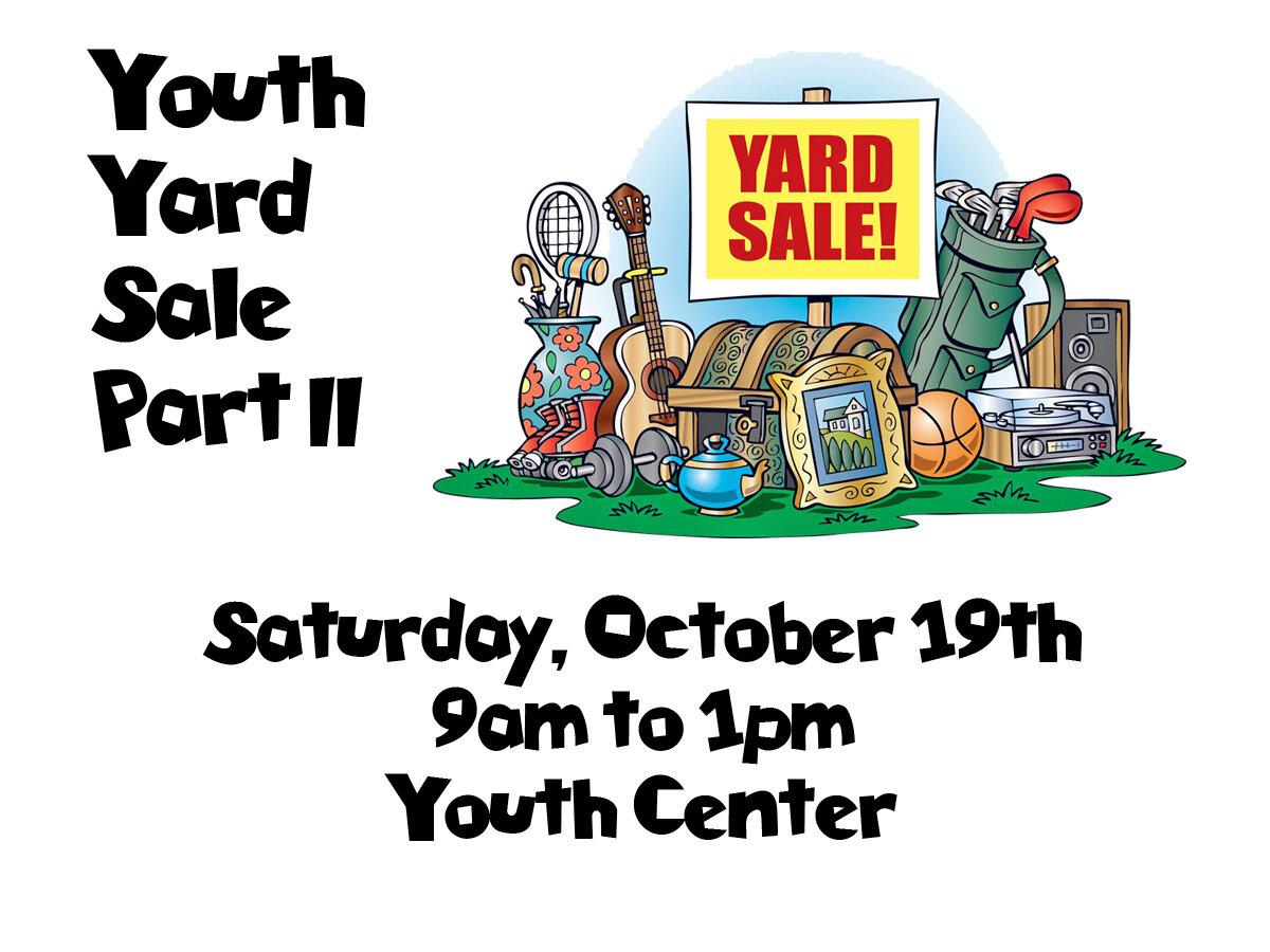 yard sale 2.jpg