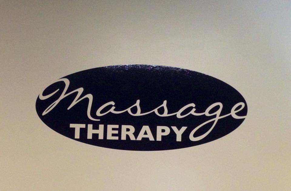 Massage Therapy - Aberdeen, SD -