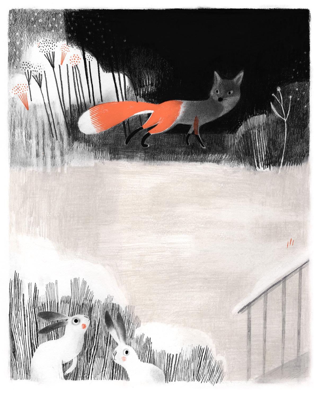 fox_print.jpg