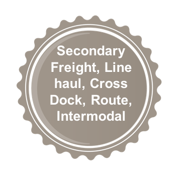 secondaryfreight.png