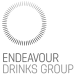 Endeavour-drinks (2).png