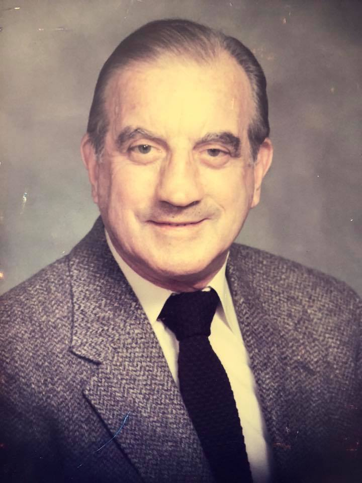In Memoriam...AAIB FounderSteven B. Acunto1916-2018 - We're saddened to report the loss of our founder, Steven B. Acunto, who passed away peacefully on February 5th 2018 at 101 years of age of natural causes. Widely identified as the Dean of Boxing, he crusaded for the betterment of the sport of which he was a renowned exponent, regulatory authority and advocate.... (Obituary)
