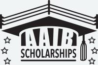AAIB SCHOLARSHIP SUCCESS STORIES -