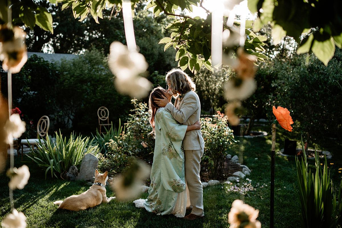 sarah-david-wedding-384.jpg