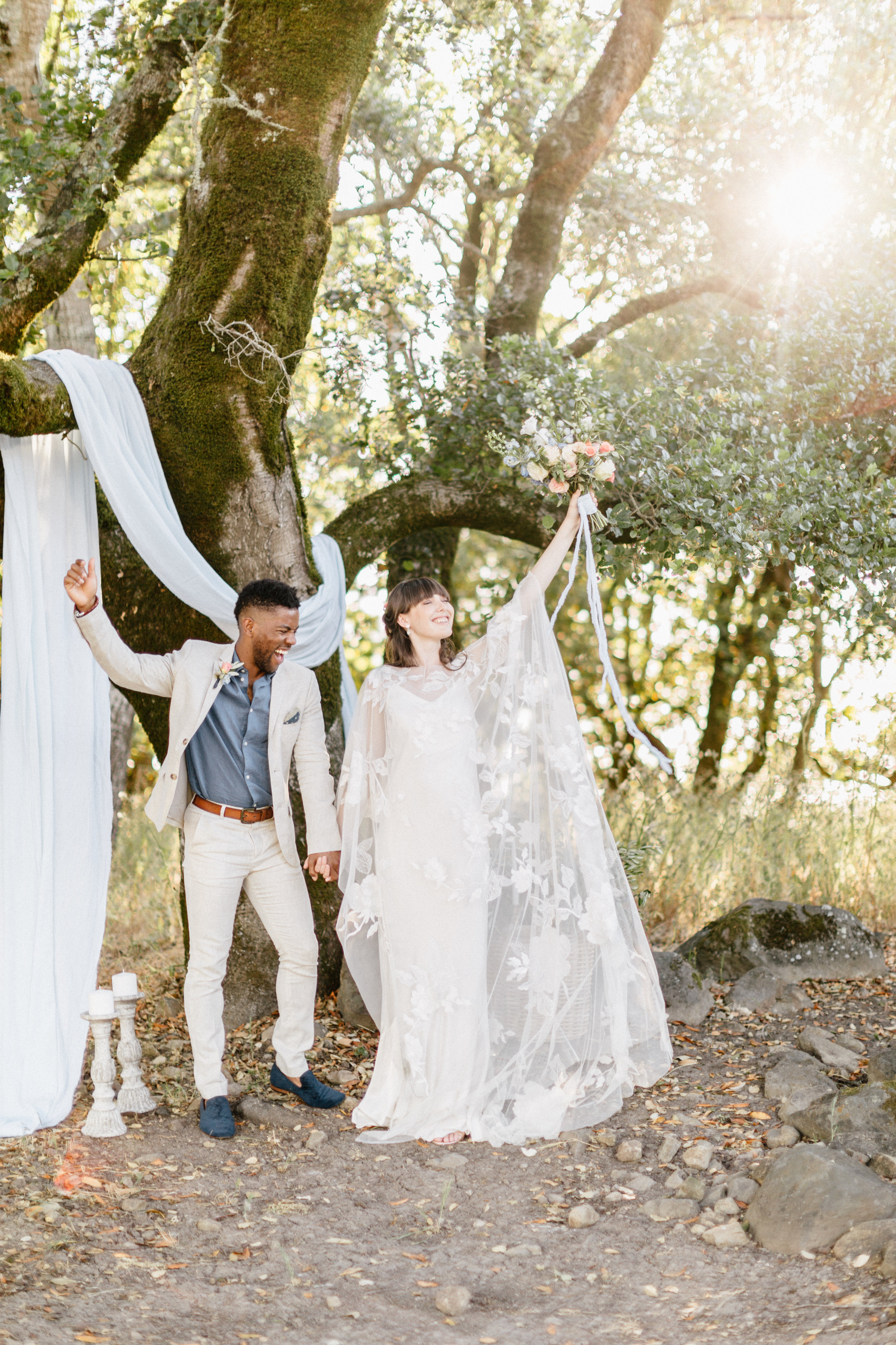 Northern-California-Styled-Shoot-100.jpg