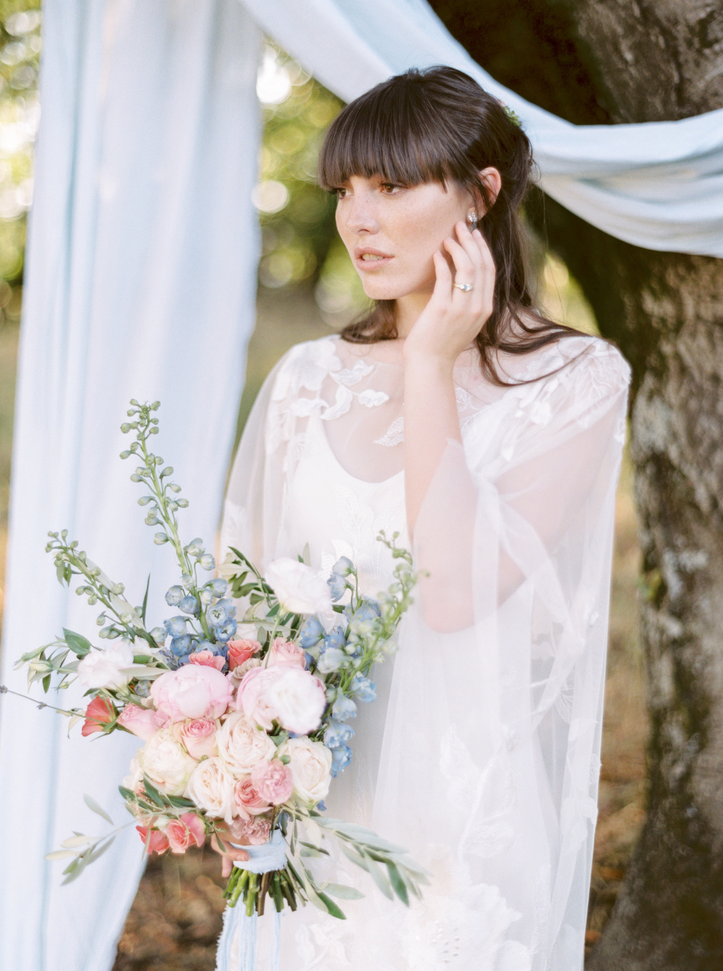 Northern-California-Styled-Shoot-097.jpg