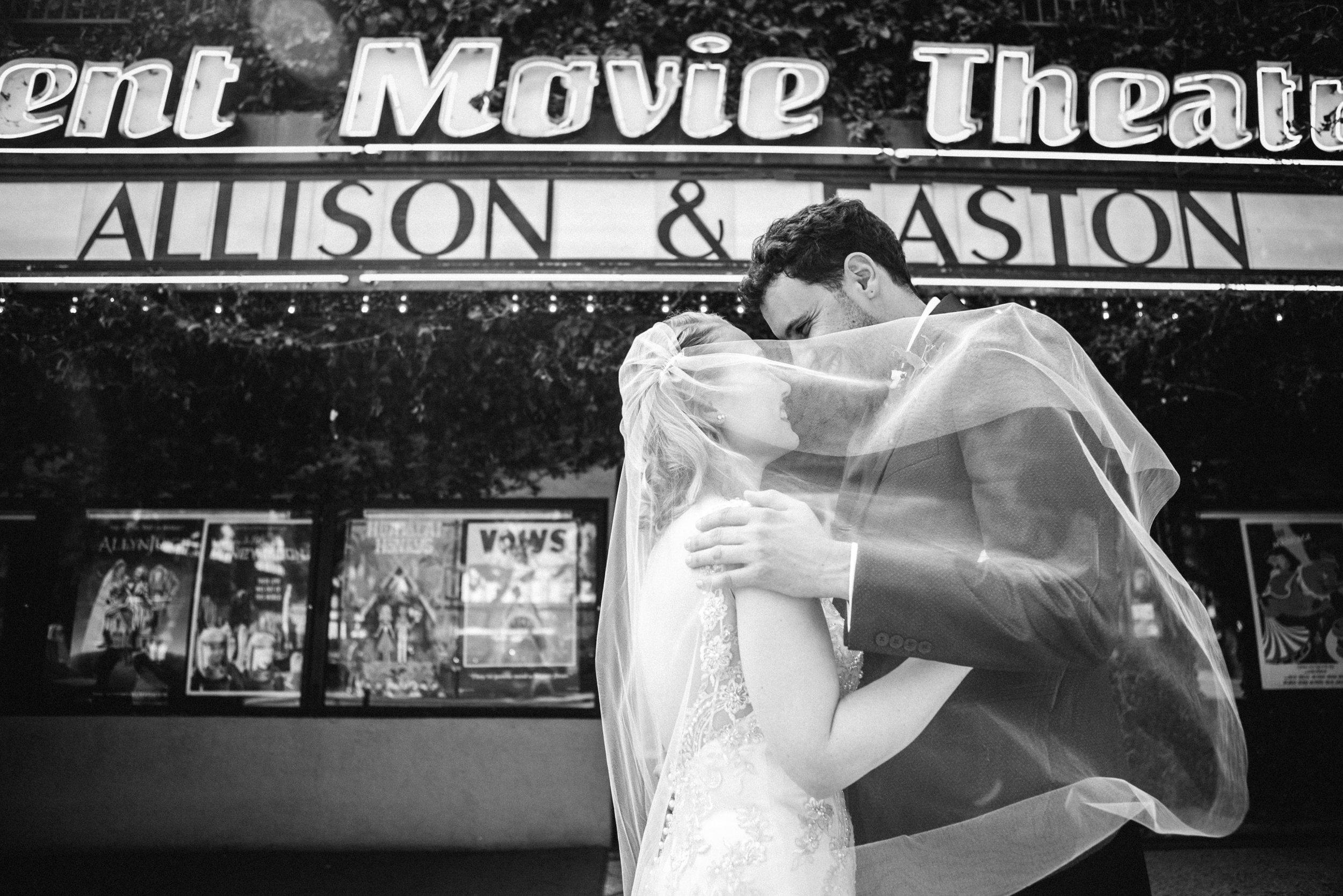 Allison+&+Easton+Wedding_0279.jpg