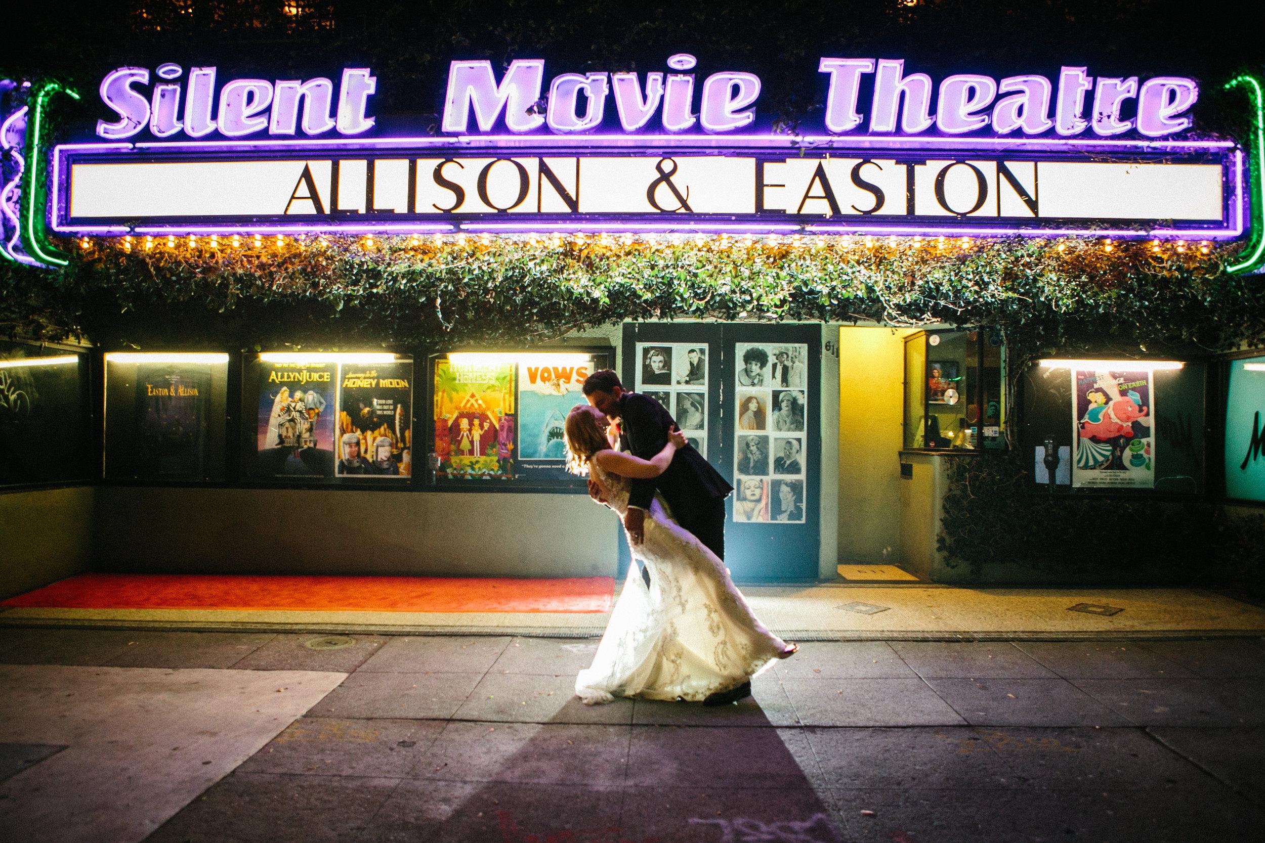 Allison+&+Easton+Wedding_0955.jpg