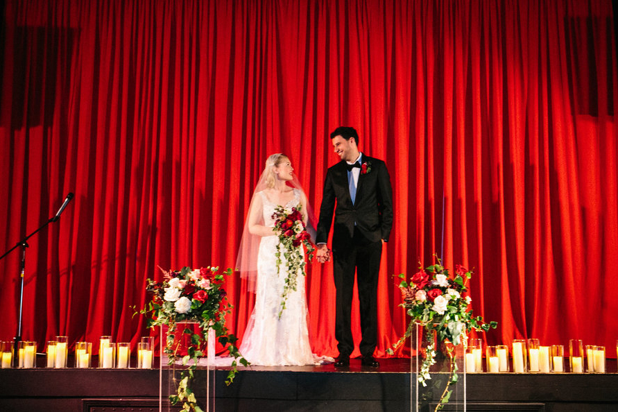 Allison+&+Easton+Wedding_0635-1.jpg