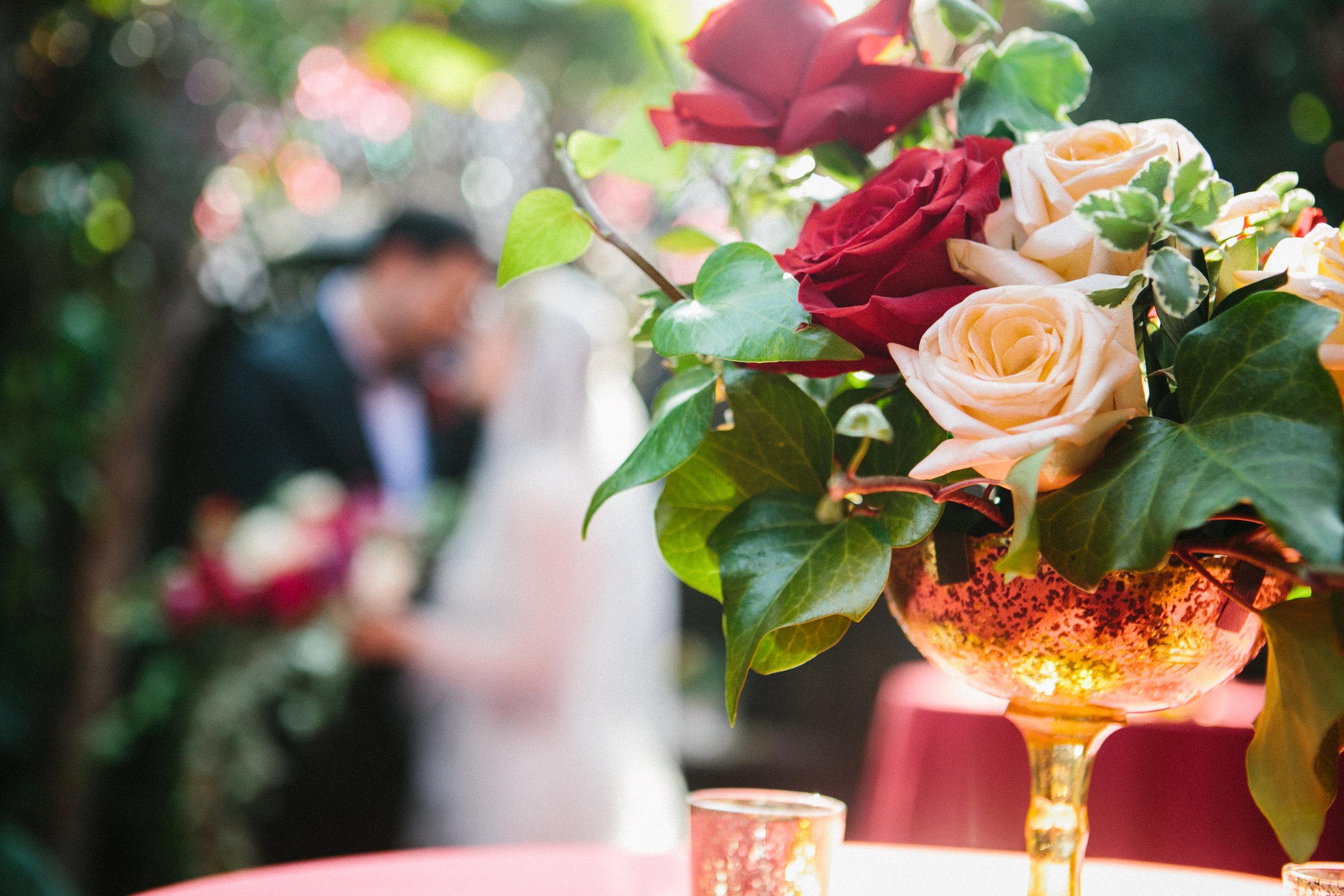 Allison & Easton Wedding_0480.jpg