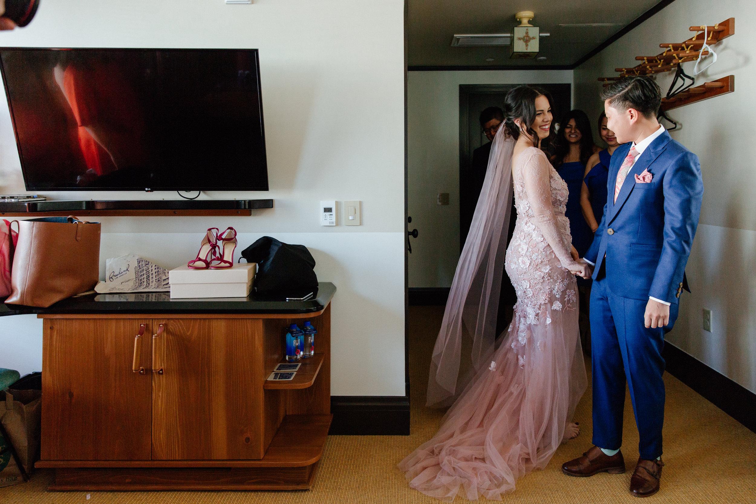 millwick-wedding-marble-rye-photography-030118-gettingready-089.jpg