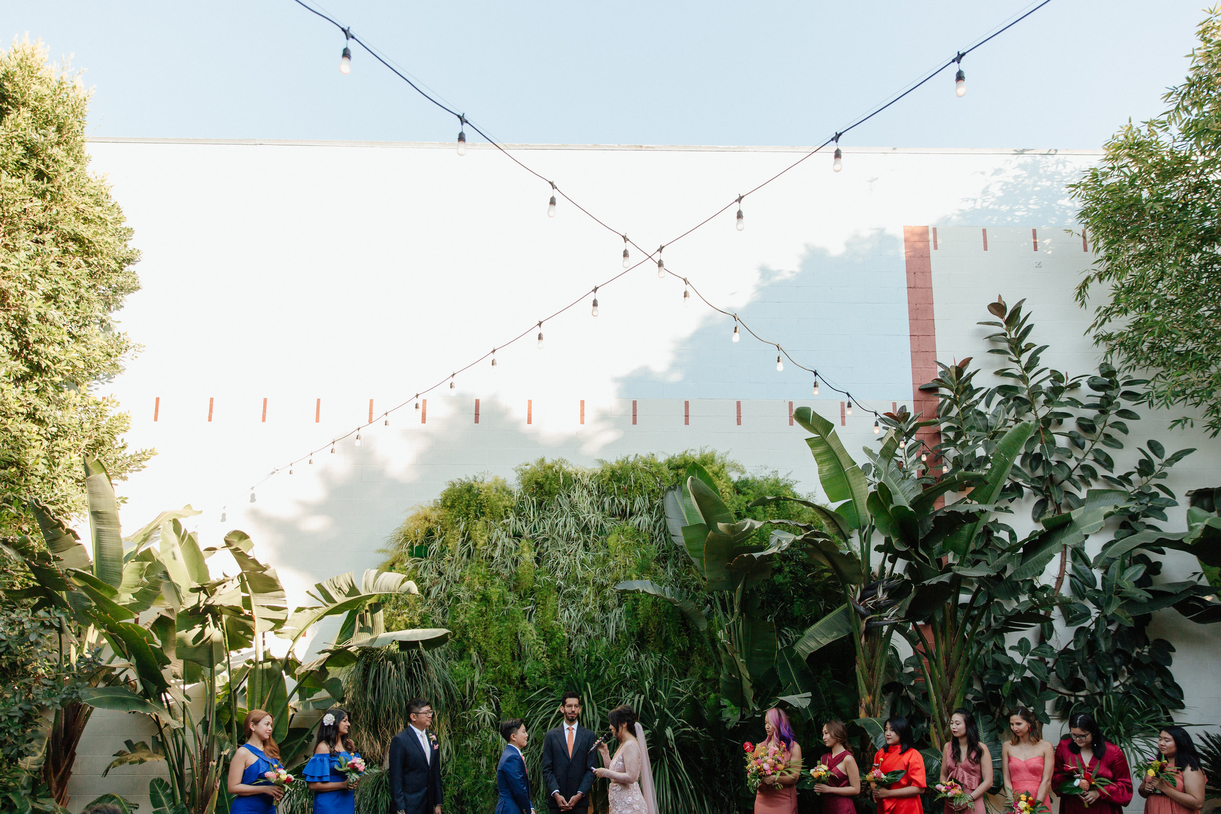 millwick-wedding-marble-rye-photography-030118-ceremony-087.jpg