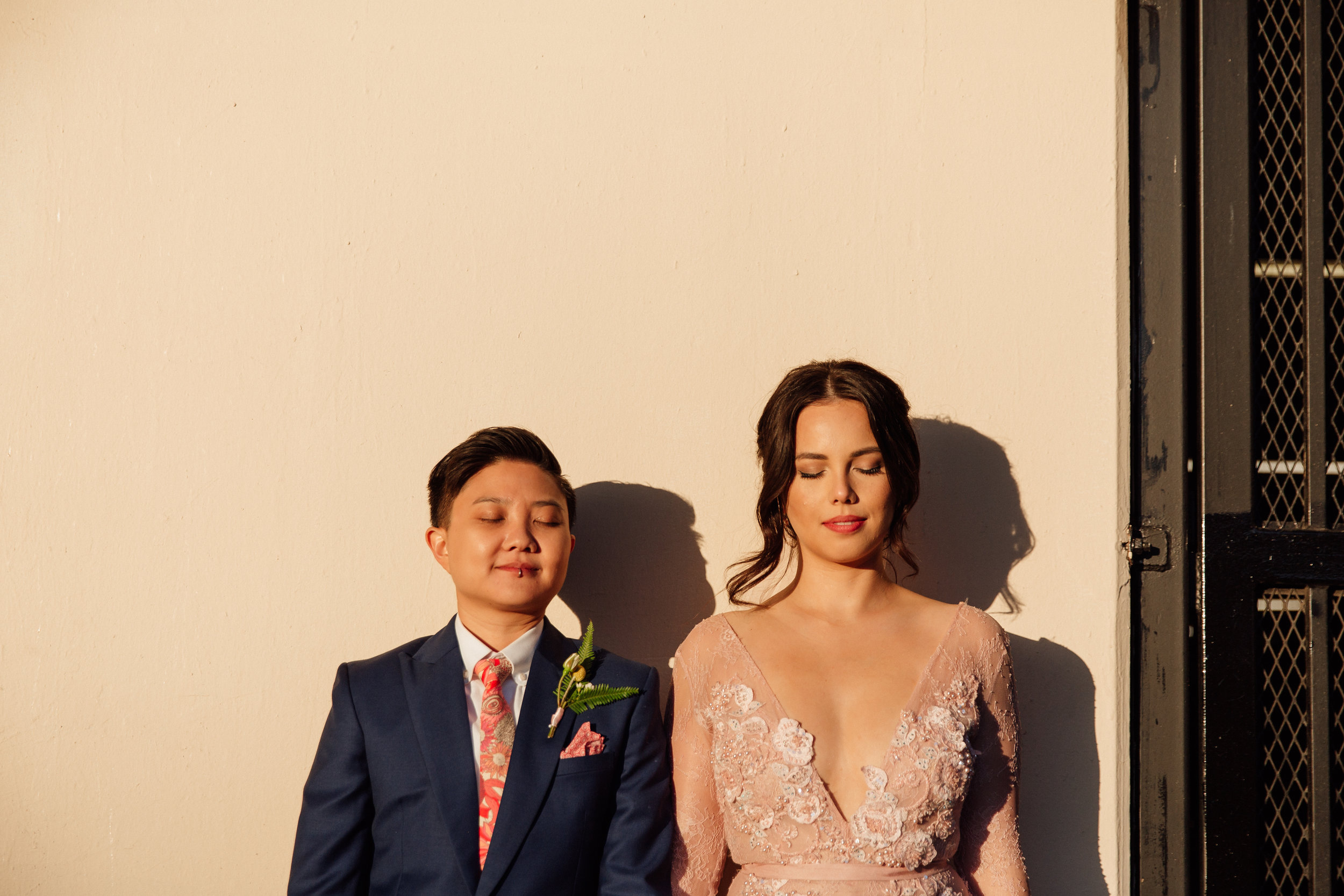 millwick-wedding-marble-rye-photography-030118-portraits-047.jpg