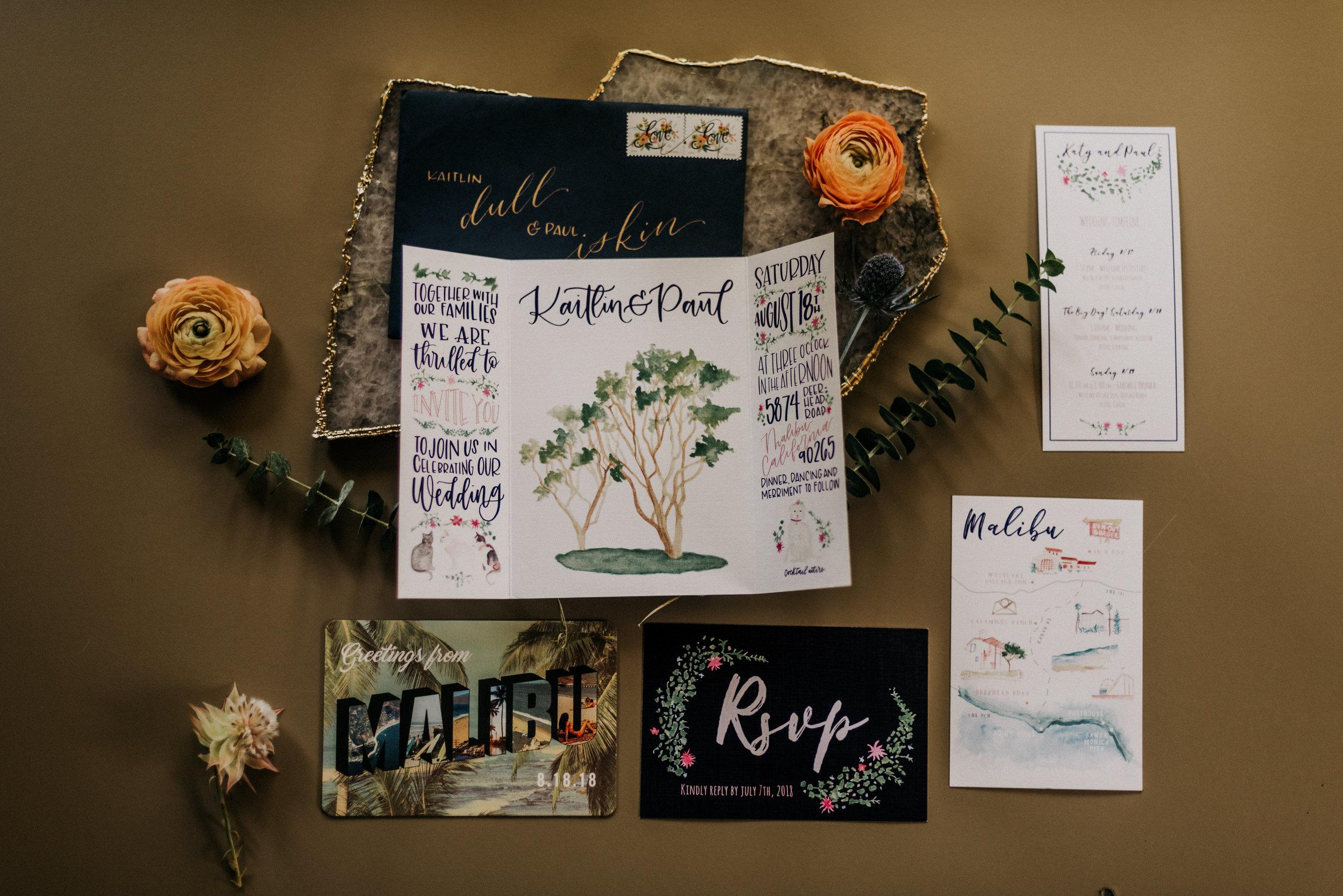 KATY PAUL WEDDING 2018-PREVIEW-0007.jpg