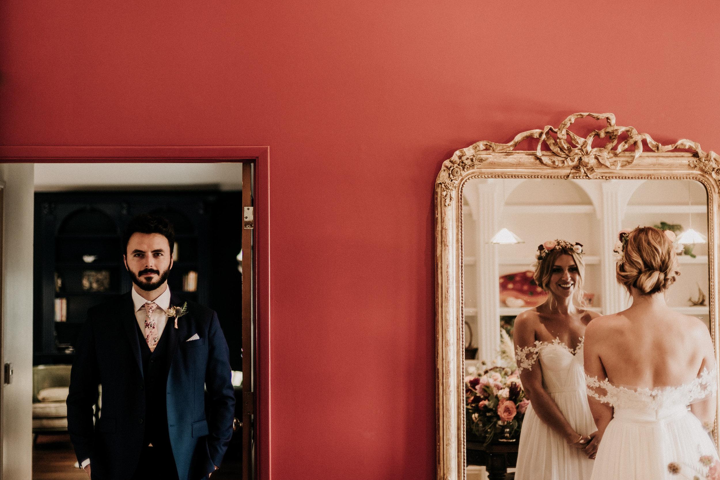 KATY PAUL WEDDING 2018-PREVIEW-0015.jpg
