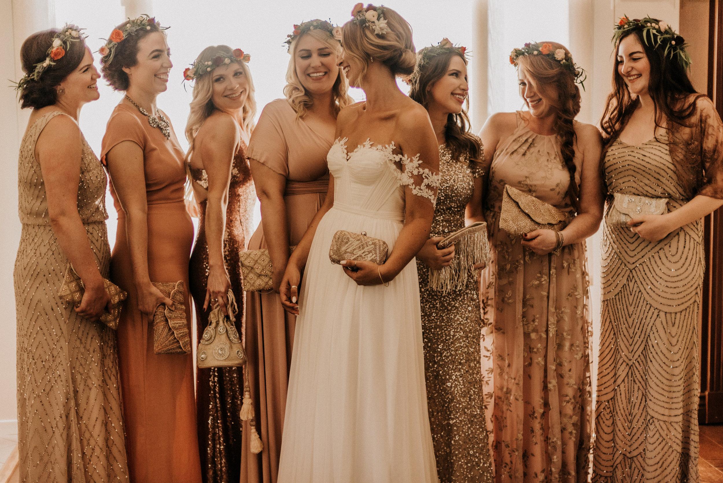 KATY PAUL WEDDING 2018-PREVIEW-0030.jpg