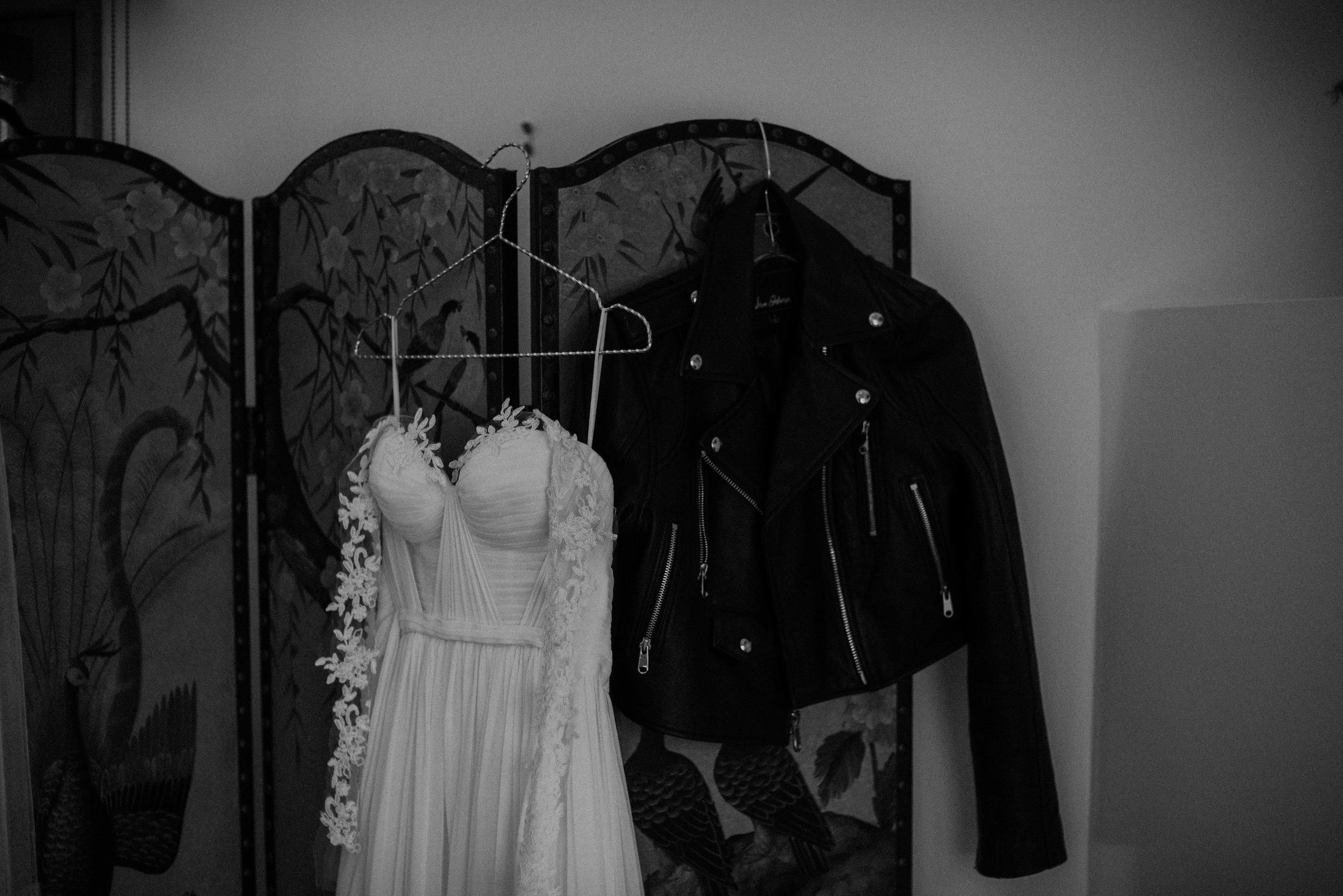 KATY PAUL WEDDING 2018-PREVIEW-0010.jpg