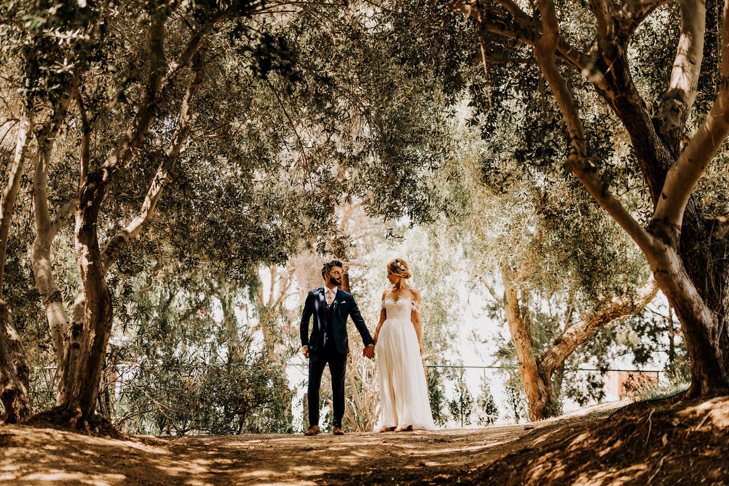 KATY PAUL WEDDING 2018-PREVIEW-0136.jpg