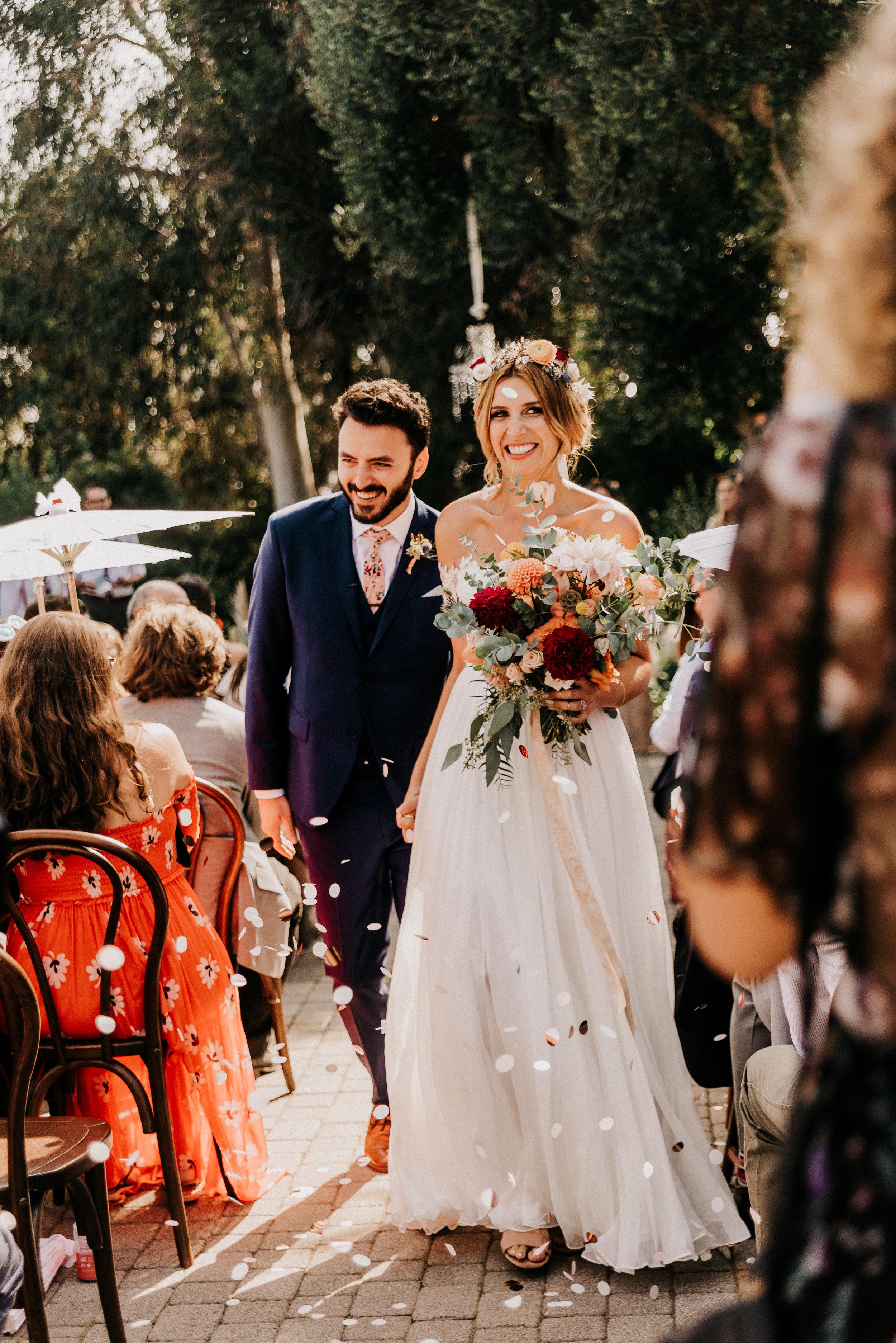 KATY PAUL WEDDING 2018-PREVIEW-0086.jpg
