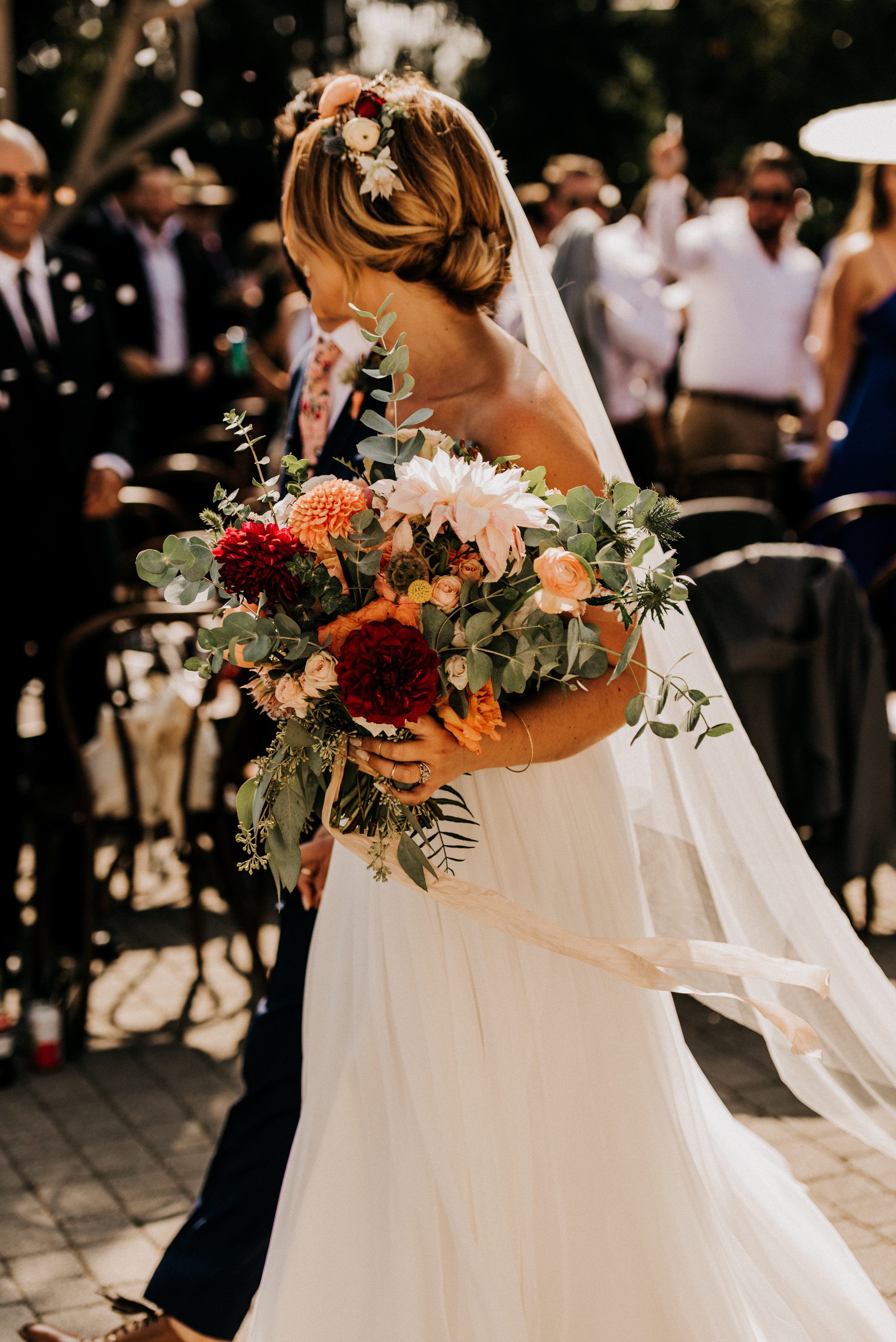 KATY PAUL WEDDING 2018-PREVIEW-0174.jpg