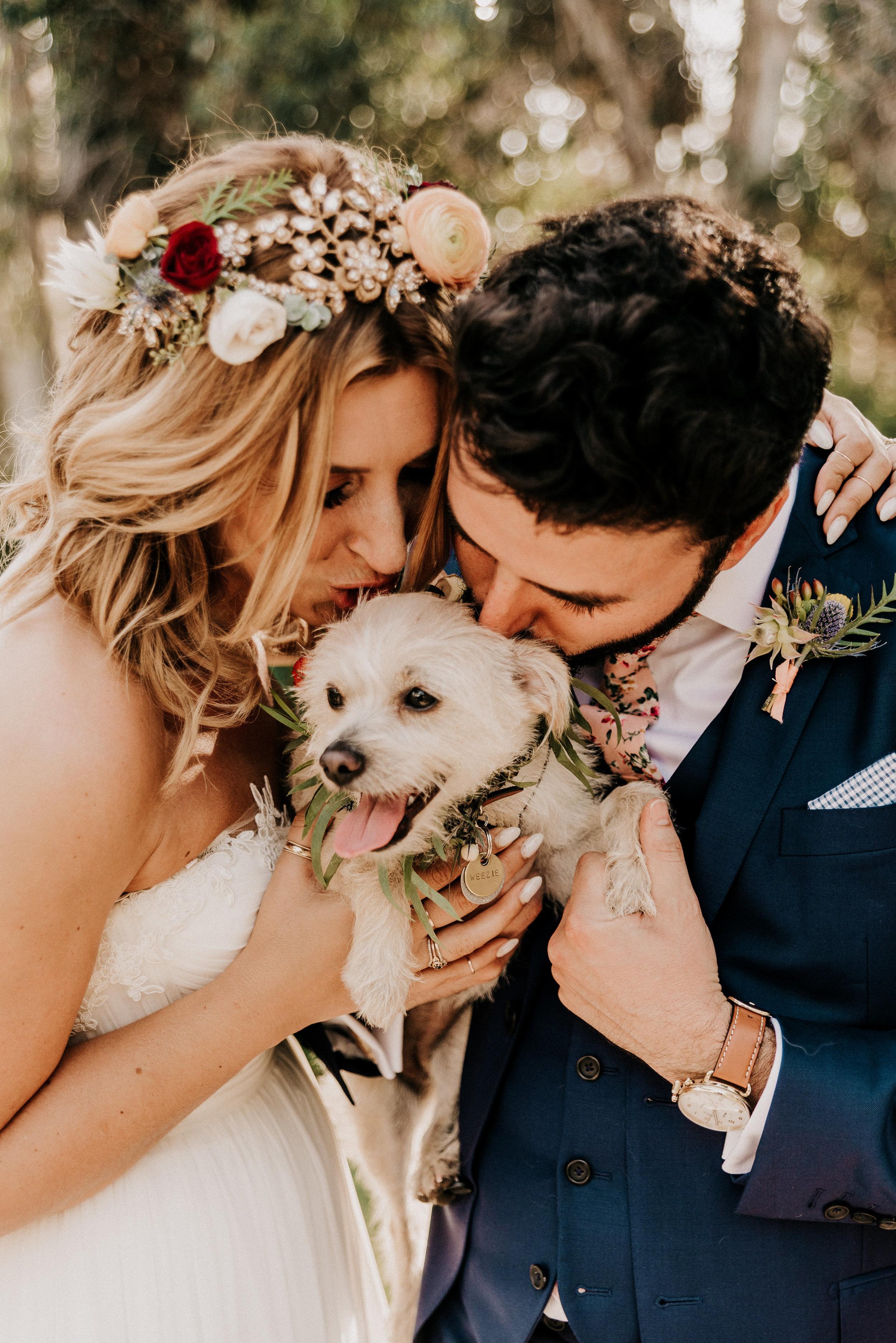KATY PAUL WEDDING 2018-0056.jpg