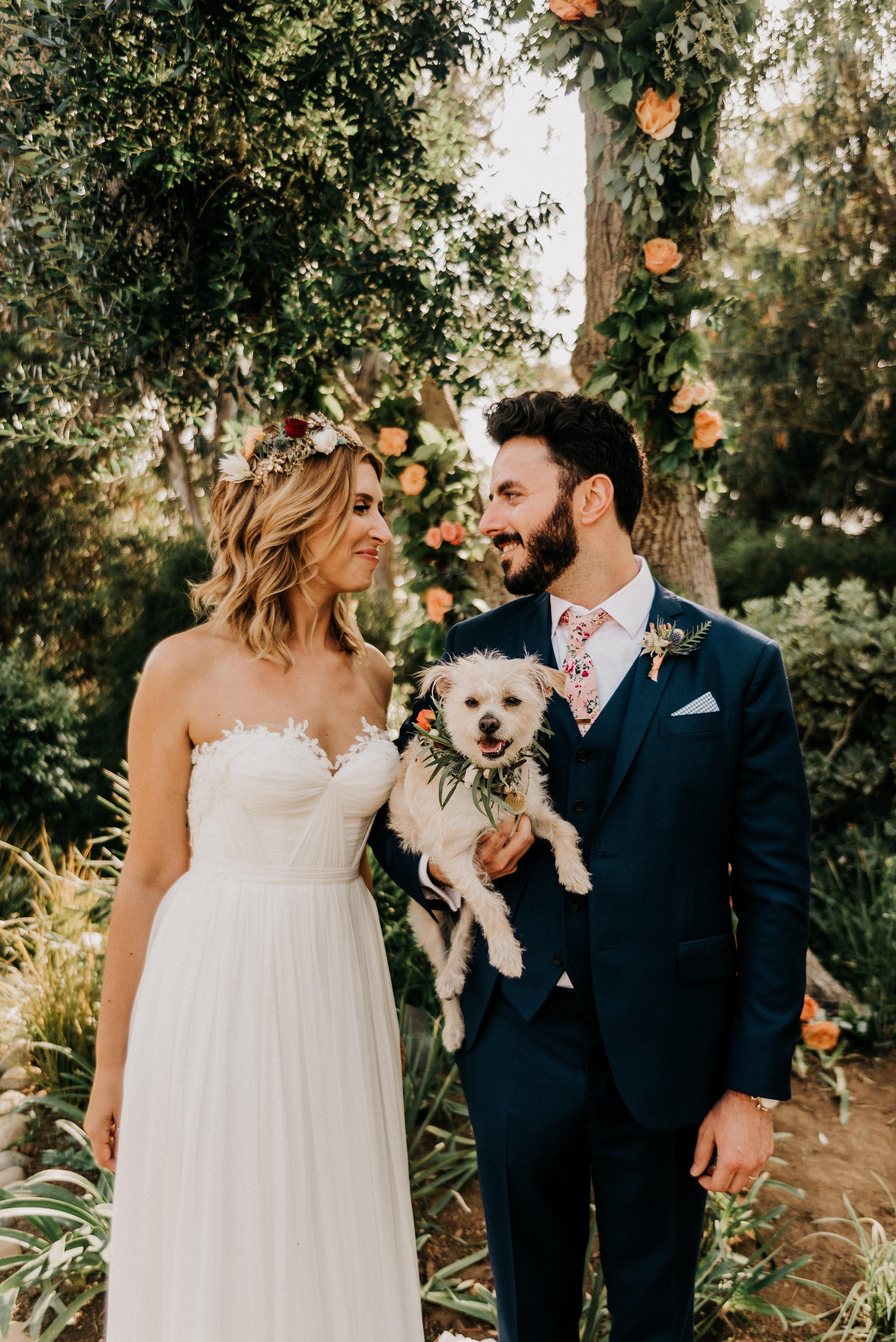 KATY PAUL WEDDING 2018-0058.jpg