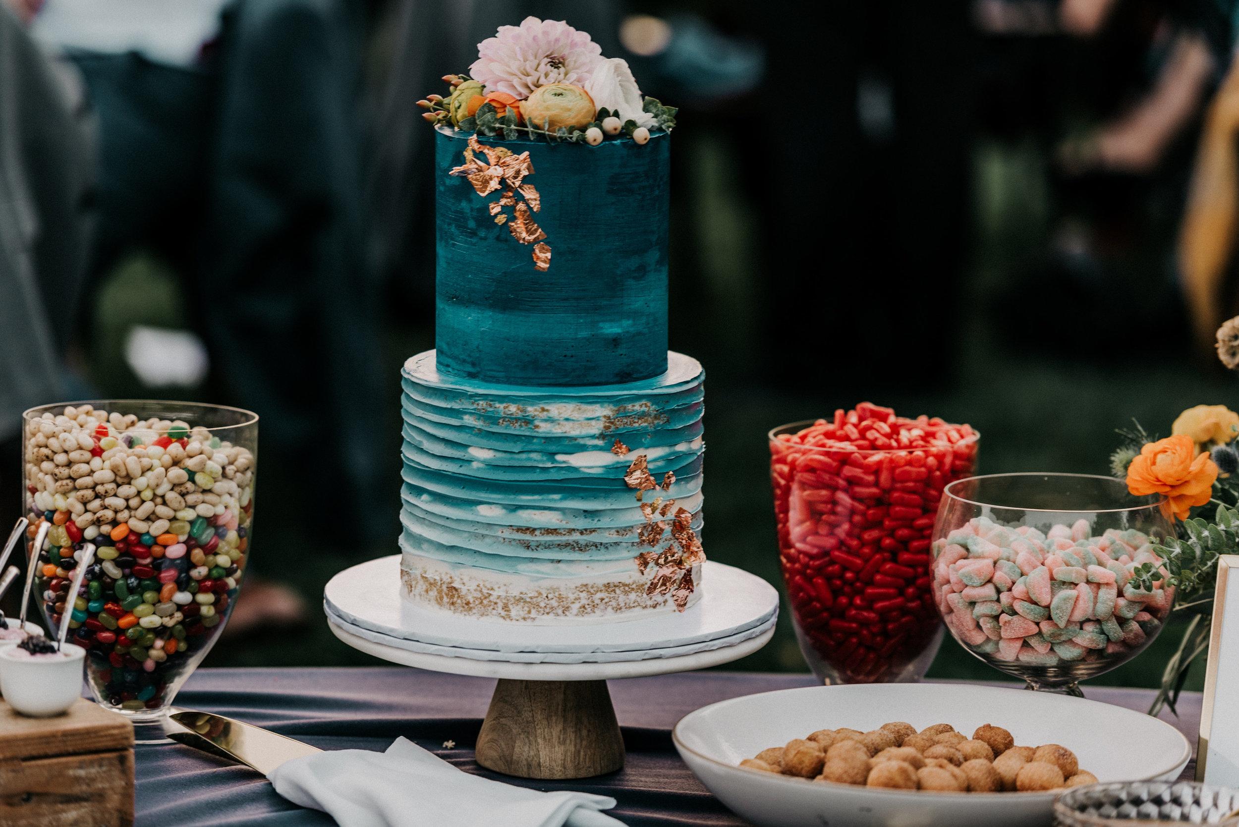 KATY PAUL WEDDING 2018-PREVIEW-0216.jpg