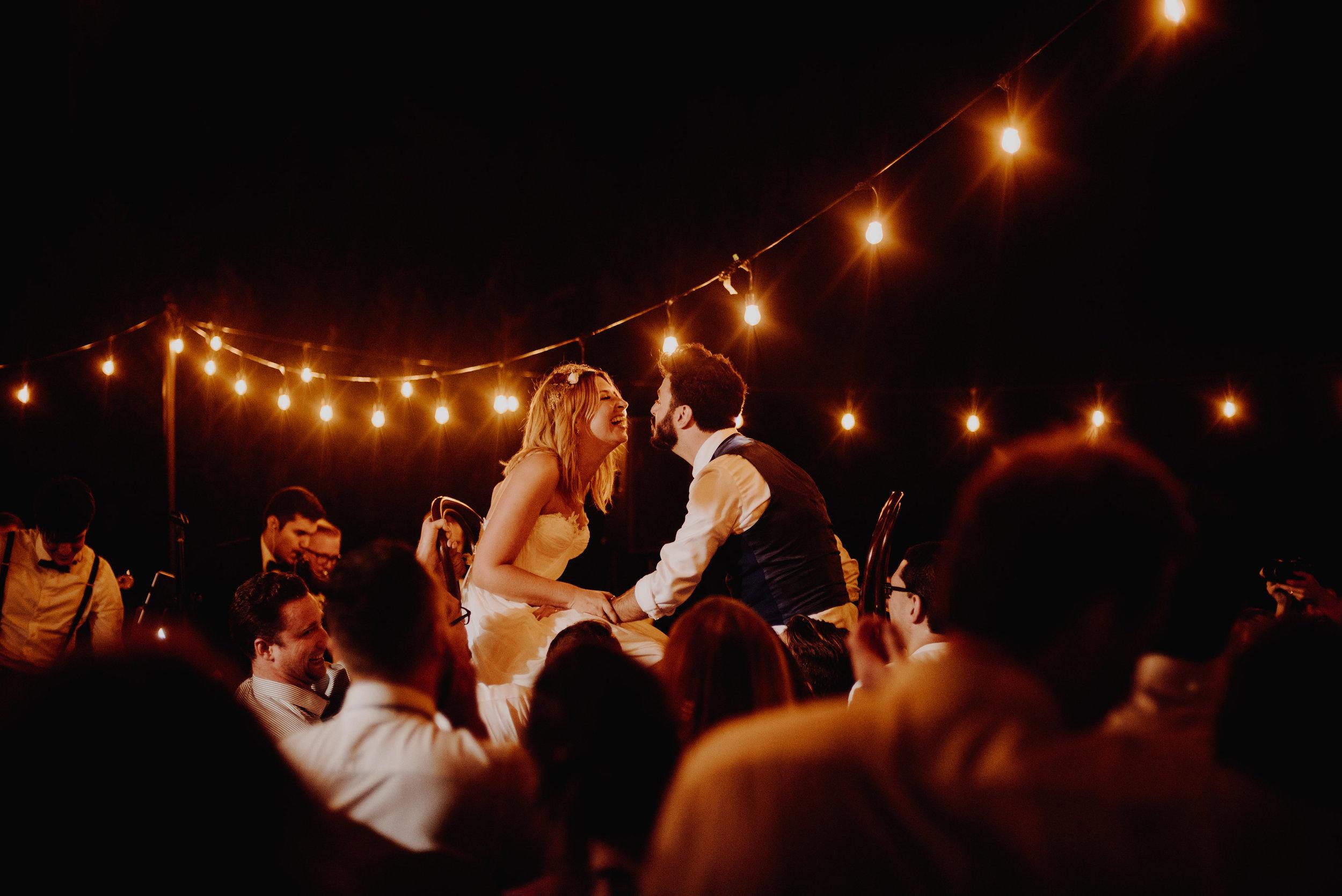KATY PAUL WEDDING 2018-0229.jpg